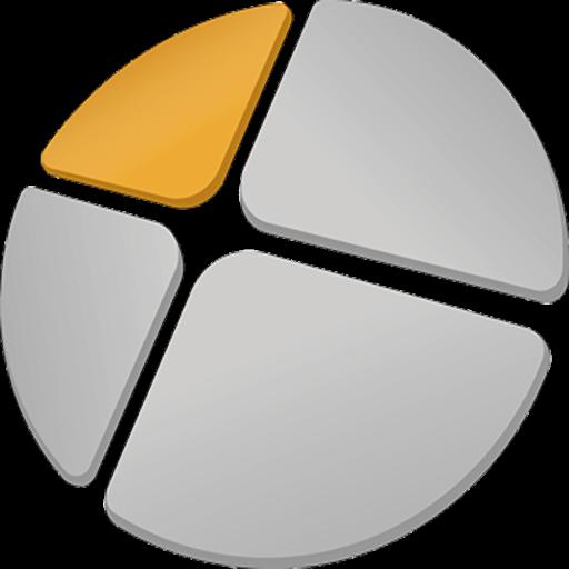 dkg logo einzeln