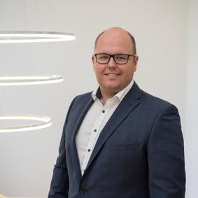 Unabhängiger Finanzmakler Christian Goertz